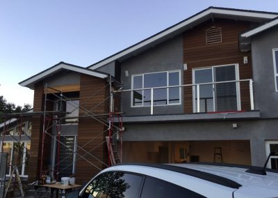 Room Addition & Home Remodel – Encino