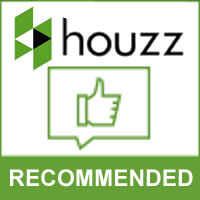 Recommended Contractor on Houzz