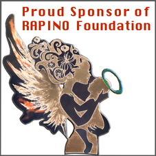Rapino Foundation