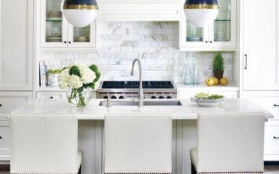 Consider These 13 Tips Before You Do a Kitchen Remodel