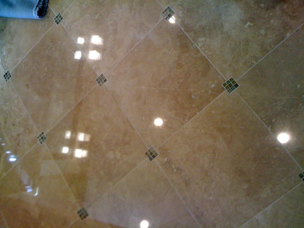 Mosaic floor tiles mosaic floors herringbone floor tile for 100 floors floor 41