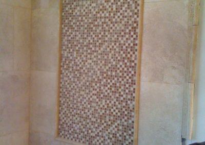 inlayed-tiles