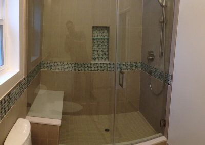 shower-stall-shelf-inlay