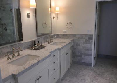 bathroom-vanity-remodel