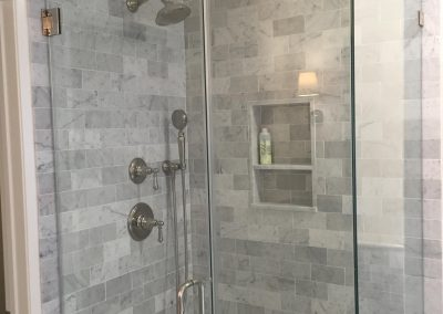 gorgeous-walk-in-shower