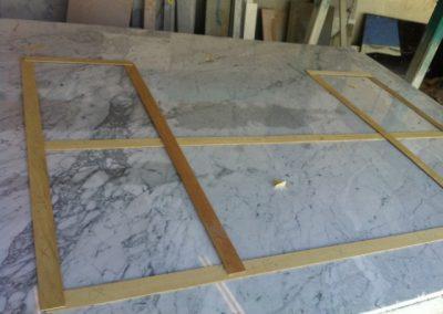 marble-counter-top-studio-city