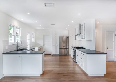 pasadena-kitchen-remodel-1