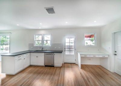 pasadena-kitchen-remodel-15