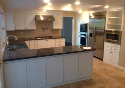 stainless-appliances-woodland-hills