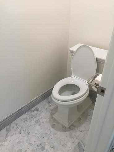 toilet-closet