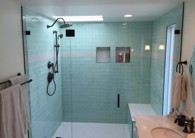 los-feliz-shower-stall-remodel