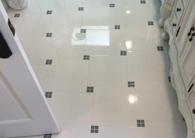 white-mosaic-tile-floor-los-feliz