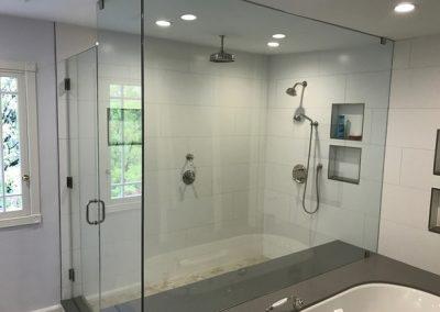 brentwood-bathroom-remodel