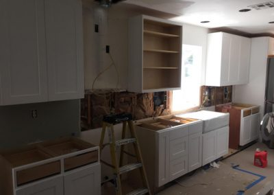 kitchen-remodel-pasadena