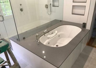 shower-remodel