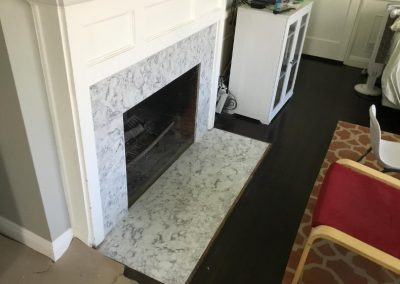 tile-fire-surround