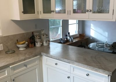 Custom Kitchen Remodeling in Studio City