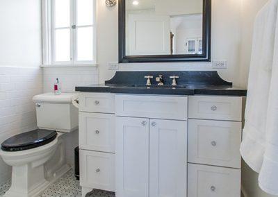 marble-mosaic-tile-vanity