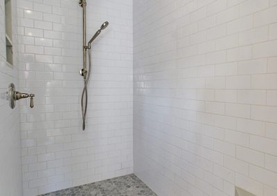 walk-in-shower-subway-tile