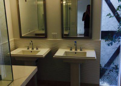 bathroom-remodel-marina-del-rey