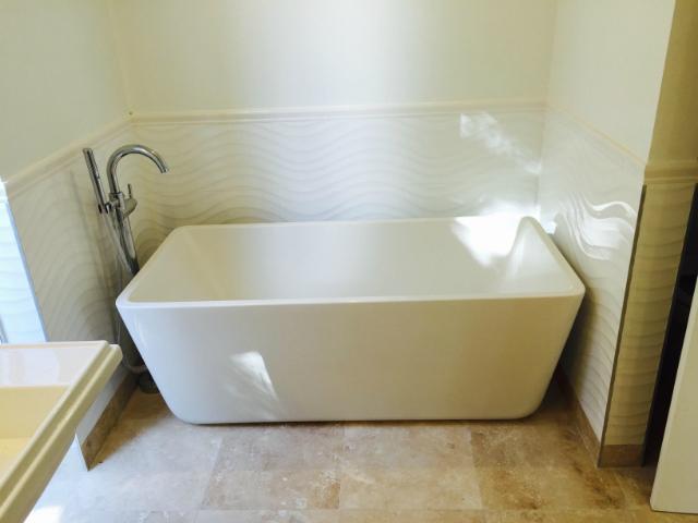 bathroom-remodeling-marina-del-rey