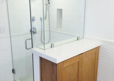bathroom-remodels-marina-del-rey