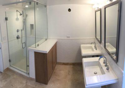 bathroom-upgrade-marina-del-rey