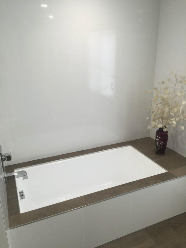santa-monica-bath-remodel-contractor