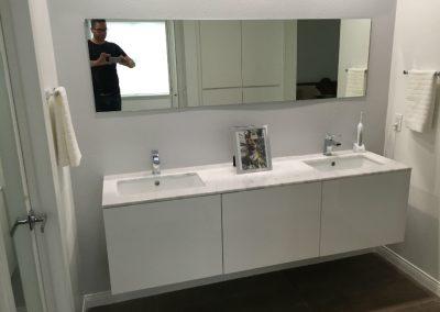 santa-monica-bathroom-upgrade