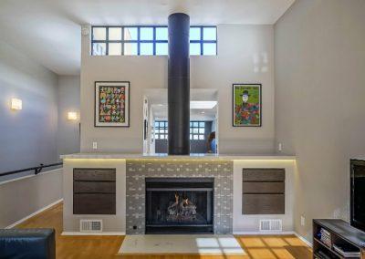 santa-monica-fireplace-cutout