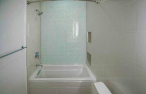 sant-monica-condo-bathroom-tub-glass-tile-shower