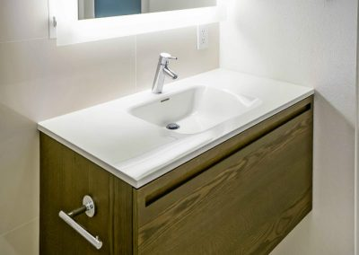 santa-monica-bathroom-condo-remodel-sink-close-detail-white-wood