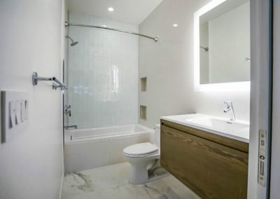 santa-monica-condo-floating-sink-subway-tile