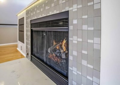 santa-monica-fireplace-angle-close-fire