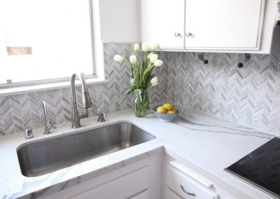 Kitchen-Remodel-21-blog