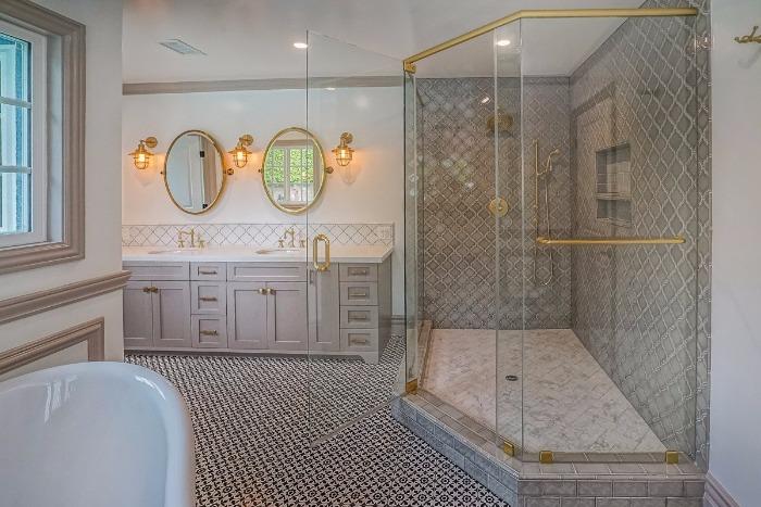 Pasadenamasterbathroom5_2