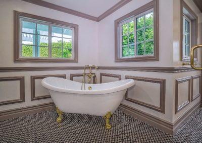 Pasadenamasterbathroom6_2