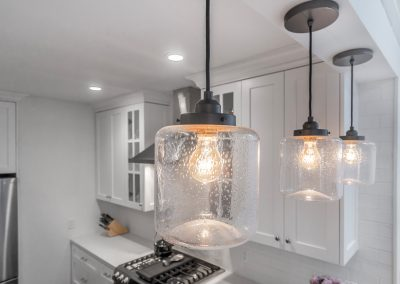edison-pendant-kitchen-lamps