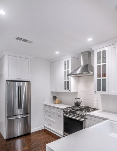 stainless-steel-all-white-kitchen