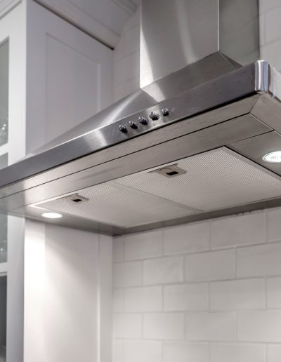 stainless-steel-oven-hood