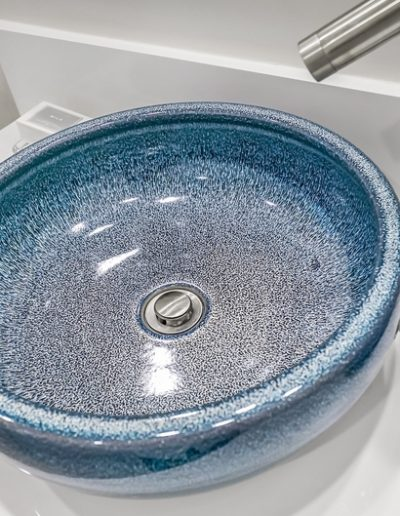 blue-sparkle-bathroom-sink