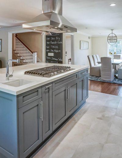 kitchen-island-sink