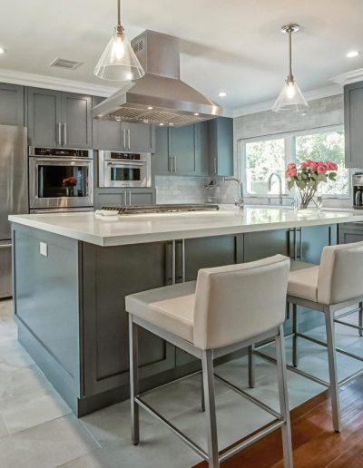 modern-kitchen-updated-pasadena