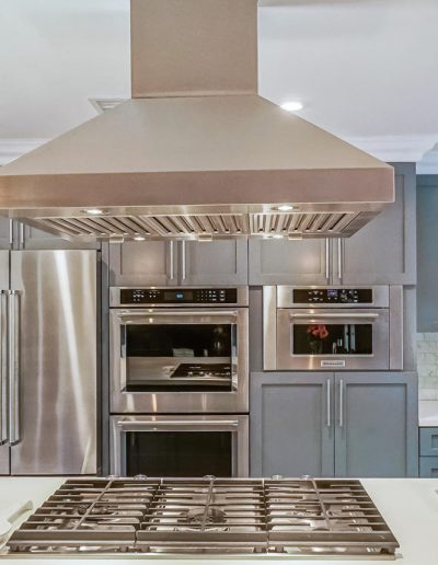 stainless-steel-hood-appliances
