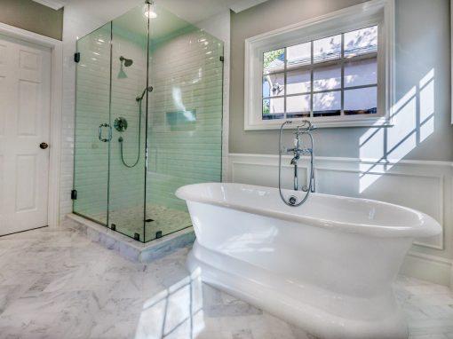 2 Bedroom & Bath Addition Construction – Pasadena