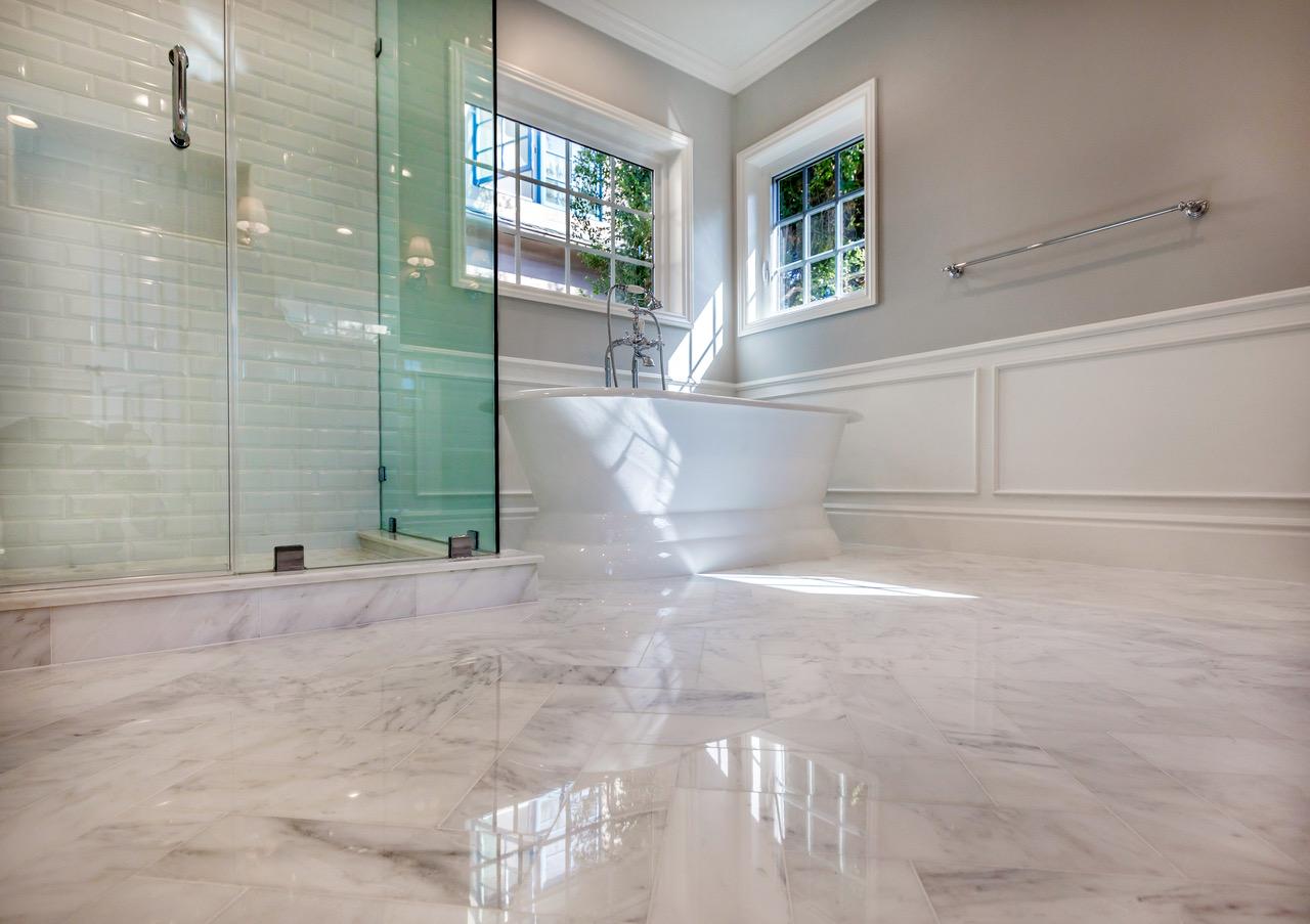 2 Bedroom Bath Addition Construction Pasadena Eden