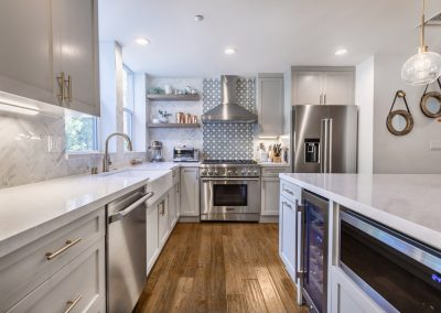 appliances-kitchen-west-hollywood
