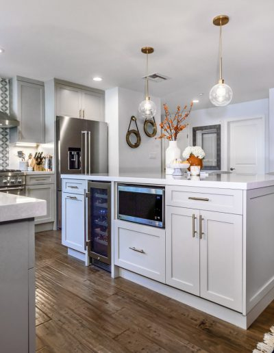island-storage-kitchen-west-hollywood