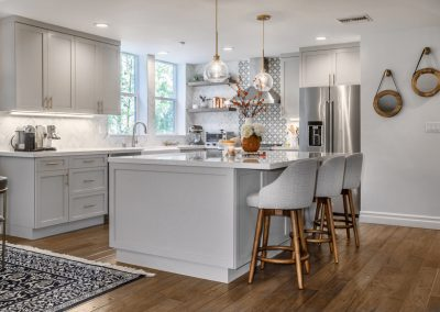 lighting-kitchen-west-hollywood