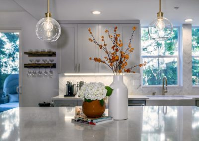 marble-countertop-west-hollywood